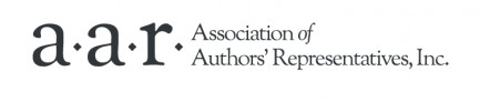 Association of Authors' Representatives, Inc. (AAR)