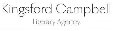 Kingsford Campbell Literary Agency