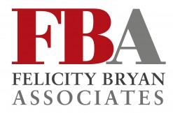 Felicity Bryan Associates