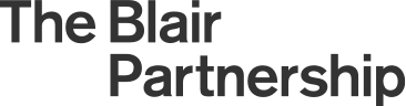 The Blair Partnership