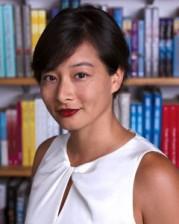Annie Hwang