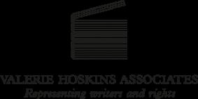 Valerie Hoskins Associates
