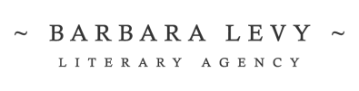 B______ L___ Literary Agency