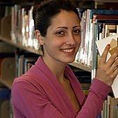 Brenna Girard