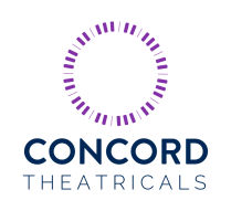 Concord Theatricals
