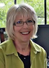 Diana Flegal