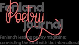 Fenland Poetry Journal