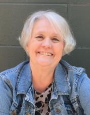 Linda S. Glaz