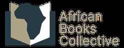 A______ Books C_________