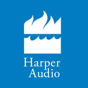 HarperChildren's Audio