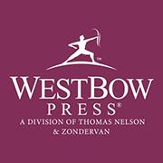 WestBow Press