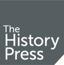 The History Press