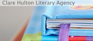 Clare Hulton Literary Agency