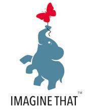 Imagine That Publishing