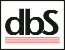 dbS Productions