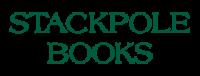 Stackpole Books