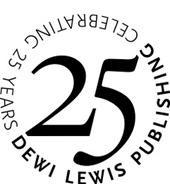 Dewi Lewis Publishing
