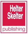 Helter Skelter Publishing