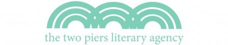 The Two Piers Literary Agency