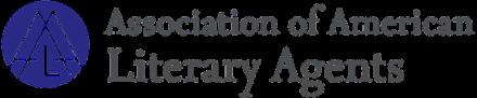 Association of American Literary Agents (AALA)