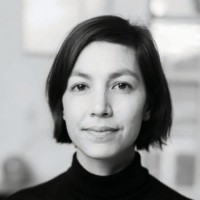 Angelique Tran Van Sang