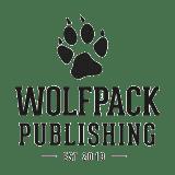 Wolfpack Publishing