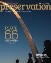 P___________ Magazine