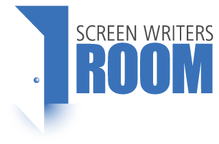 Skrawl Online Screenwriters' Room
