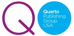 Acquiring Editor - Quarto Publishing Group USA