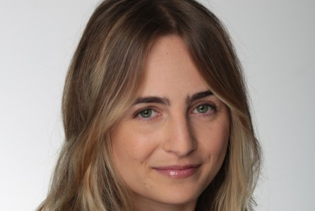 Literary Agent Lindsay Framson Leaves UTA, Joins Kaplan/Perrone As Manager