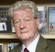 Gillon Aitken dies