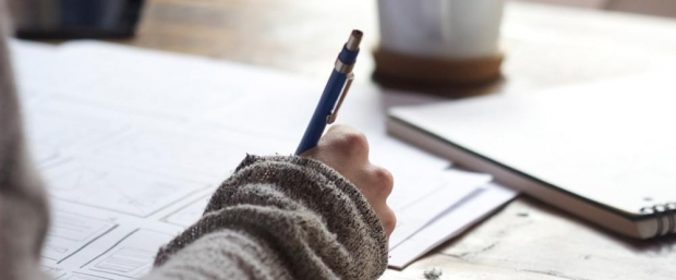 Writing for Money: Tips for Planning Your Next Article Pitch