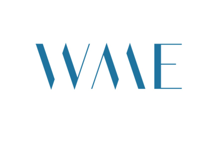 WME Names 18 New Partners