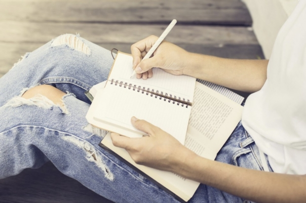 So you want to write a nonfiction book …