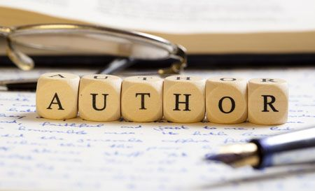 The Publishing Industry Relies On Midlist Authors