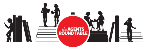 Lit Agents Join Forces In Agents Round Table