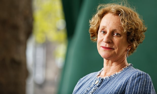 'Lazy and sloppy': historical novelist Philippa Gregory's bizarre take on genre writing