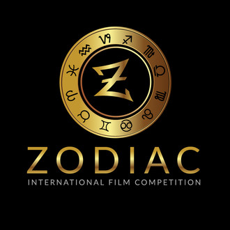40 per cent discount for new film and screenplay contest