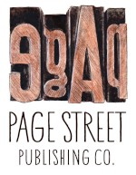 Fast-Growing Page Street Ventures into Children's and YA Publishing