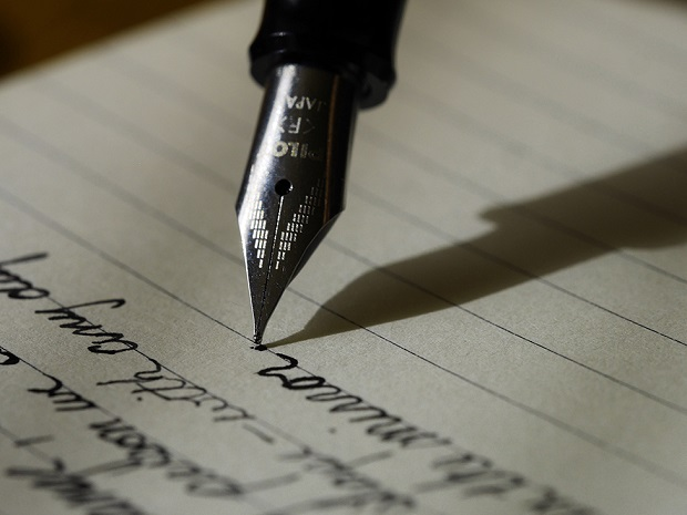 The Craft of Writing: How Crucial It Is to Maintain a Daily Practice