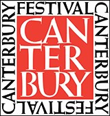 From romance to rhetoric and from sonnets to satire: the Canterbury festival poet of the year competition 2018 is launched