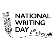 Writing agencies gear up for National Writing Day
