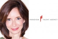 Sally Willcox Joins Paradigm As Literary Agent