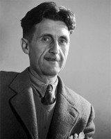 How Google's Autotype Contradicts Orwell's Advice