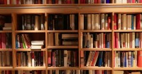 7 Publishing Insights Revealed By Last Year's Top 100 Bestselling Books