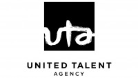 WME Agent David Lubliner Moves to UTA