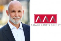 Abrams Artists Agency Hires Simon Green To Run Book & Publishing Division