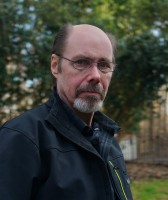 Jeffery Deaver interview: The secrets of writing a bestseller