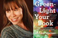 Knowing Your Worth: Finding Value in Self-Publishing