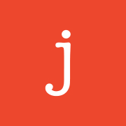 New Literary Agency Listing: Javelin